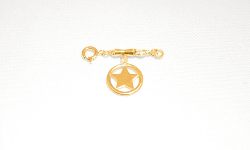 star_steady_yg